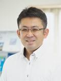 鈴木 健司 (代表取締役社長)