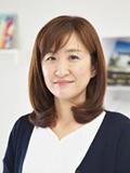 コーディネーター・広報
